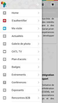 CATL 2015 apk screenshot