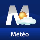 Menara Météo icon