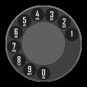 Best Dialer icon