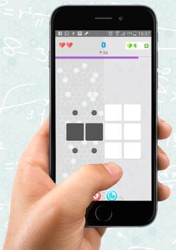 Professor Albert Einstein - Smart games screenshot 3
