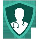 Guide infirmier APK