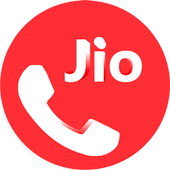 Guide For Jio4gvoice Free Calls - Messages Tips icon