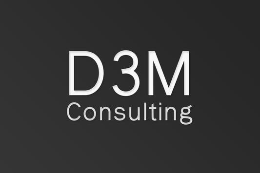 D3M Consulting apk screenshot