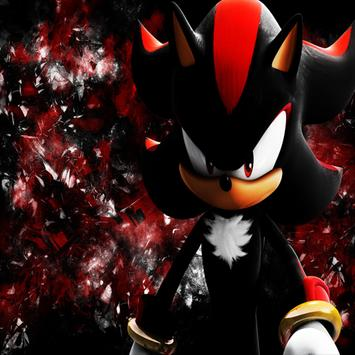 Undertaking DARK Sonic poster