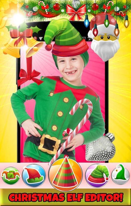 Elfyourself christmas elf booth apk elfyourself christmas elf booth apk solutioingenieria Image collections