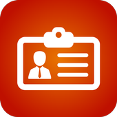 Recover All Deleted Contacts icon