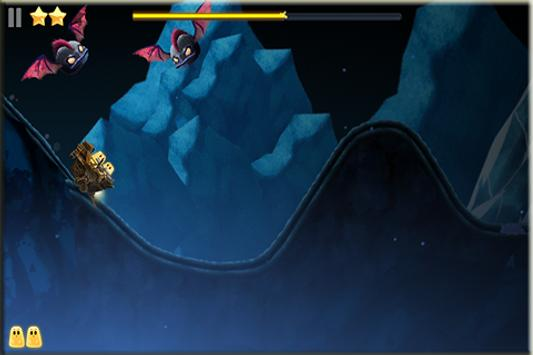Guide For Hopeless 3 apk screenshot