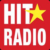 HIT RADIO icon