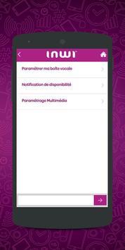 Bons Plans apk screenshot