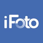 iFoto icon