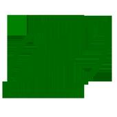Recipe Guide - INPUTS icon