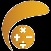 MatiMatiKA icon