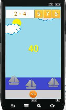 MatiMatiKA screenshot 3