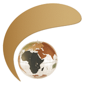 Drapoo icon