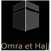 Salons Omra et Hajj icon