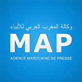 MAP Mobile icon