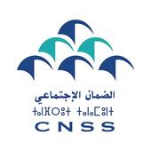 Ma CNSS icon