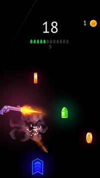 Flip The Gun For Android Apk Download