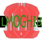 Lmoghrib icon