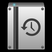 EFS☆IMEI☆Backup icon