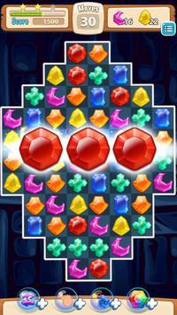 Gem Match screenshot 7