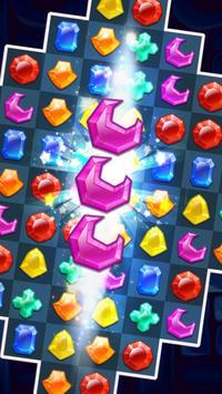 Gem Match screenshot 10