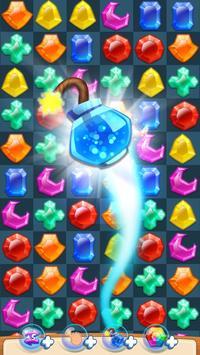 Gem Match screenshot 3