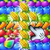 ikon Fruit Match