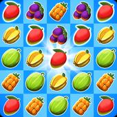 Jungle Match icon