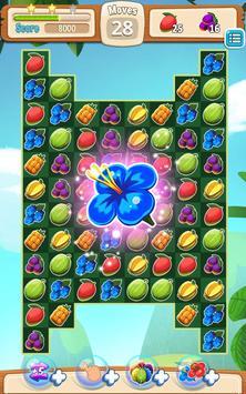 Jungle Match screenshot 3