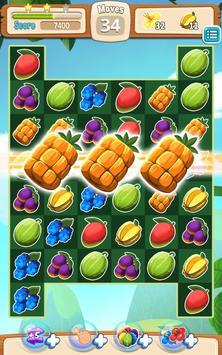 Jungle Match screenshot 4