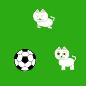 Fling Ball icon