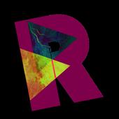 Reggae Radio Music with marley Roots icon