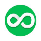 Math Helper icon
