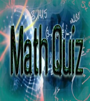Math Quiz 2 screenshot 3