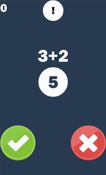 Math Reflex screenshot 8