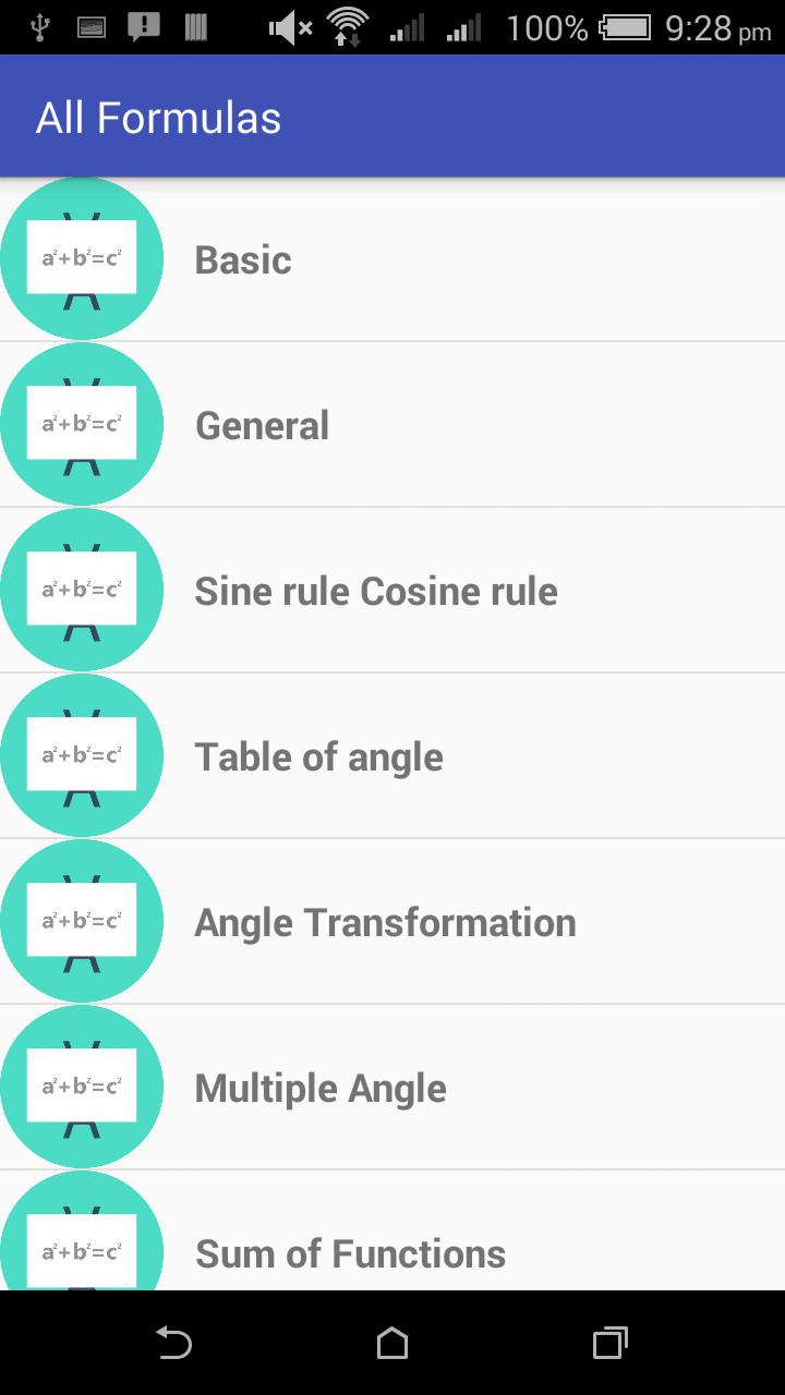 All Math s for Android - APK Download Mathway Graficador on