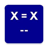 MathTables icon