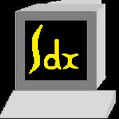 수학 마법사 e 매써(인공지능 수학 코딩 앱) icon