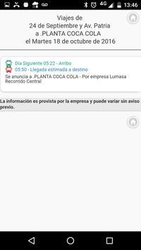 Lumasa - Montecristo screenshot 3