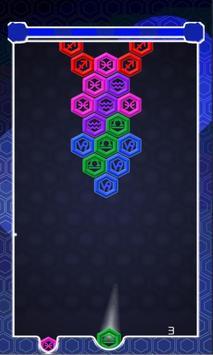 M Bubble apk screenshot