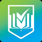 RCKC MPL 2 icon