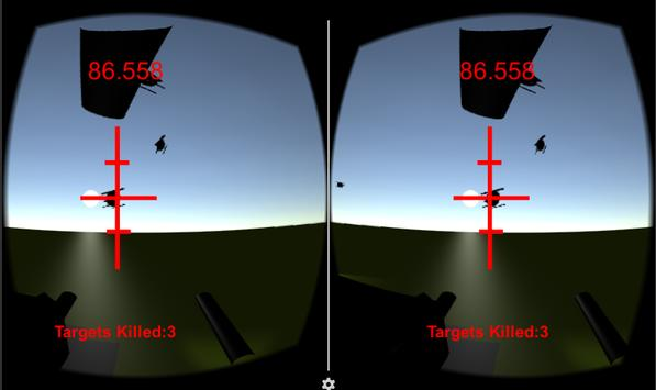 Helicopter VR Arcade Cardboard for Android - APK Download