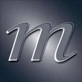 Drzavna Matura icon