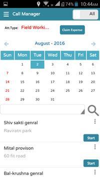 BHAWARCOMPANION apk screenshot