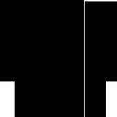 KBS Barkod Sorgulama icon