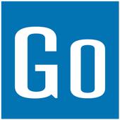 GoUlcinj icon