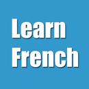 learn french speak french APK