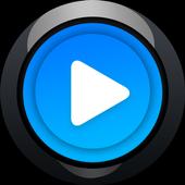 Maxx Player icon