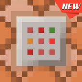 Command Block - maps and mods for Minecraft for Android